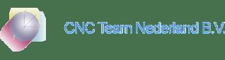 CNC Team Nederland B.V.