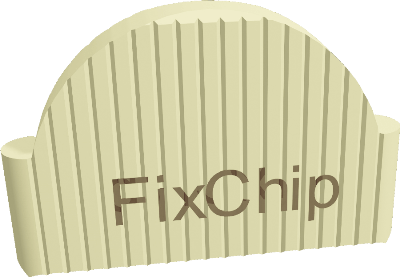 FixChip
